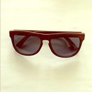 Panama Jack Woman's Sunglasses Tortoise Brown Blue Black Teal 100'// UVA//UVB